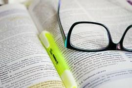 glasses-272399__180